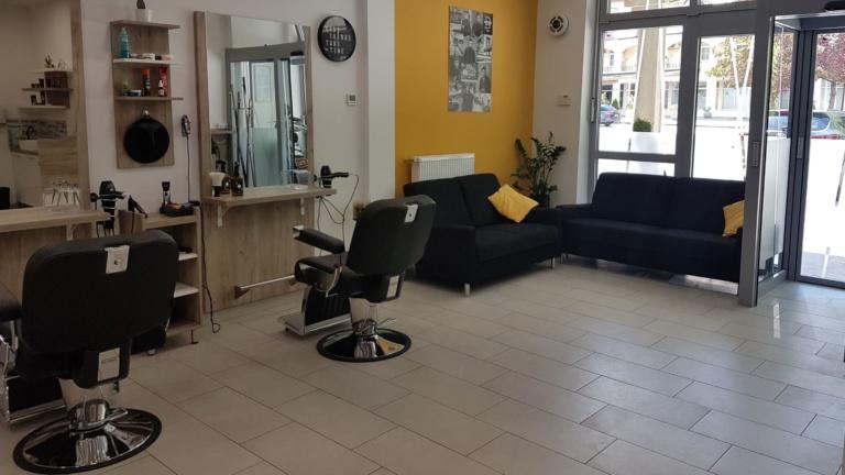 Salon1_s