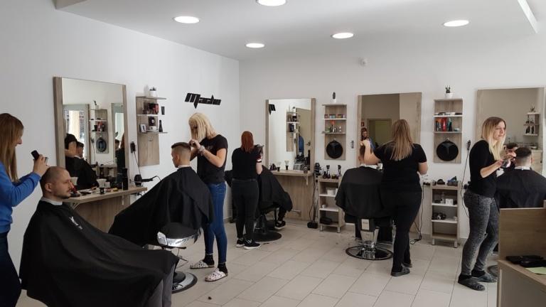 Salon3_s